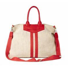 VICKI bag