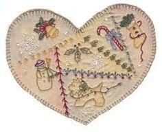 valentine ne quilt shop