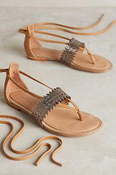f6261306938155 Eight Fifteen Hyperion Sandals
