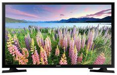 Телевизор SAMSUNG UE-32J5000AW  — 23879 руб. —