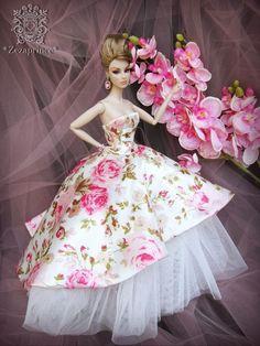 Beautiful floral: