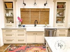 Revere Pewter Kitchen Cabinets - Painted by Kayla Payne Oak Kitchen Cabinets, Painting Kitchen Cabinets, Kitchen Flooring, Kitchen Cabinet Colors, Kitchen Decor, Design Kitchen, Kitchen Ideas, Revere Pewter Kitchen, Interior Door Colors