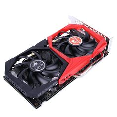 28 Gaming Graphics Cards Ideas In 2021 Graphic Card Nvidia Video Card
