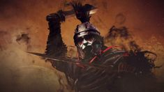 Ryse Son of Rome The Legend of Damocles by Platige Image