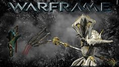 Warframe - The Stealthy Way | Spira Gameplay | Ultra Settings