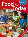Food for today activities...best resources for food labs and basic cooking techniques. a winner!