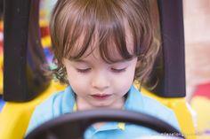 Samuel 2 Anos | Aniversário Infantil | Fotógrafo Jaraguá do Sul | Corupá | Guaramirim | Pomerode | Blumenau | Joinville | Santa Catarina | Fotografia de família | Fotojornalismo