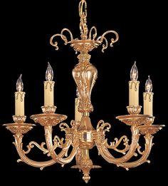 Vintage Crystal Chandelier, Candle Chandelier, Chandelier Lighting, Dim Lighting, Lighting Design, Ceiling Fan, Ceiling Lights, Large Candles, Showcase Design