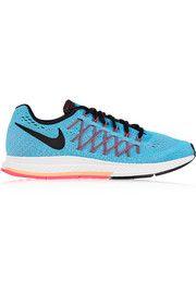 NikeAir Zoom Pegasus 32 mesh sneakers