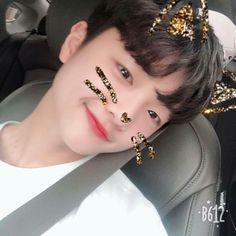 #손동표 #SonDongpyo #프로듀스X101 #ProduceX101