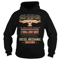 Men/'s Dodge Ram Truck Silhouette Black Hoodie Classic Cars Offroad 1500 Mechanic
