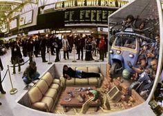 006-chalk-street-art