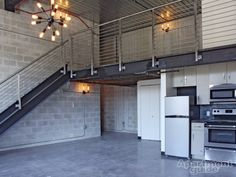 the warehouse lofts apartments tampa fl 33602 apartments for