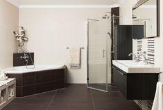 Interieur en woonideeën voor u | Grando Keukens & Bad complete badkamer Fides - Interieur en woonideeën voor u