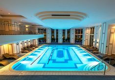 JW Marriott Bucharest Grand Hotel $102 ($̶1̶2̶0̶) - UPDATED 2018 Prices & Reviews - Romania - TripAdvisor