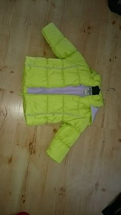 Winterjacke Parachute Pants, Fashion, Outdoor Clothing, Spinning Top, Moda, Fashion Styles, Fashion Illustrations