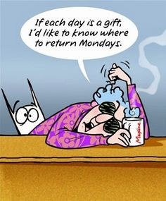 No excuse to be lazy . Maxine - Maxine Humor - Maxine Humor meme - - No excuse to be lazy . Maxine The post No excuse to be lazy . Maxine appeared first on Gag Dad. Senior Humor, Thats The Way, Funny Cartoons, Just For Laughs, Getting Old, Laugh Out Loud, In This World, My Idol, Love Her