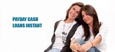 Instant Payday Loans, Credit Rating
