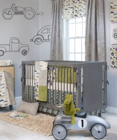 vintage car themed nursery pinterest car themed nursery themed