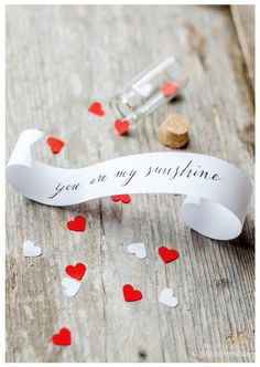 My Camryn! You are my sunshine, my only sunshine. You make me happy when skies are gray. You'll never know just how much i love you. Please don't take my sunshine away! Heart Day, I Love Heart, Happy Heart, Cute Love, My Love, Tu Me Manques, Message In A Bottle, Messages, Love Wallpaper