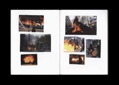 Studio Bizzarri-Rodriguez — It's Burning Everywhere 03