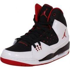 multiple colors 680ec 81dd9 Black, white and red flights Jordan s. Natanya Udianand · Jordan shoes · Jordan  Shoes   Michael ...