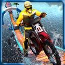 Download Bike Master 3D:  It has many levels and its very nice game its the best game among cars and bikes games . Here we provide Bike Master 3D V 2.2 for Android 2.3.2+ Experience extreme trial Bike Racing with Bike Master. Be the most intense, competit