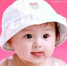 Cute Whatsapp Dp Profile Images Photo Pics Cute Baby Wallpaper Baby Girl Images Cute Kids Pics