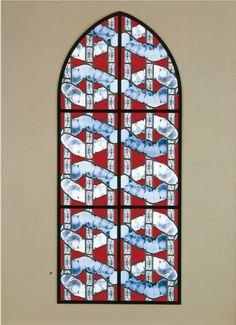 Wim Delvoye,  2003 Courtesy Galerie Perrotin