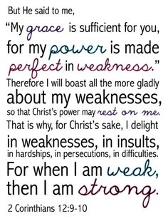 These are the words God spoke and gave to me when I was pregnant with our 1st born son, Adison Slayde, whom we lost to Trisomy 18. We miss you EVERYday sweet little Angel!!