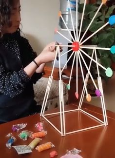 Best diy ideas about paper crafts. Source by ruissentettero Related posts: Paper crafts for kids simple Paper Mache Masks for Kids Paper cats arts and crafts project. Diy Crafts Hacks, Diy Home Crafts, Diy Arts And Crafts, Creative Crafts, Fun Crafts, Amazing Crafts, Color Crafts, Arts And Crafts Supplies, Diy Crafts Videos