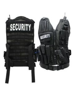 Only trustworthy and experienced guards can handle every mild to severe case of security. In Oakland, our #security_guards have been serving for more than 15 years.