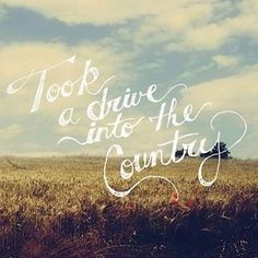 Sometimes the best cure for anything! Country Strong, Country Farm, Country Life, Country Girls, Country Living, Country Roads, Southern Living, Southern Belle, Country Style