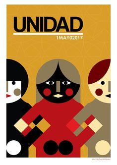 1 Mayo, unidad. #1may #1mayo #unity #unidad #workerday #diadeltrabajo #internacionalismoproletario #mundosucedaneo Mayo, Movie Posters, Unity, United States, Parts Of The Mass, Libros, Film Poster, Billboard, Film Posters