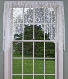 on pinterest curtains drapes garden windows and survival tips