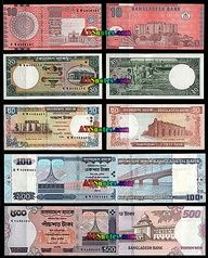 #Currency