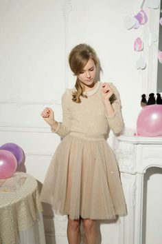 my little ice cream: Lazzari   Party Collection 2013/2014