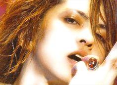img_306280_2878041_4 (500×365) Gackt, Visual Kei, Handsome, Singer, Portrait, Artist, People, Yoshi, Entertainment