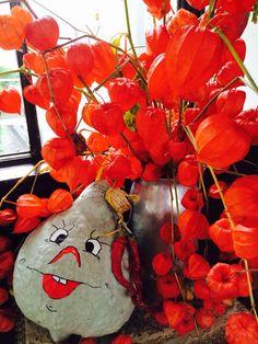 2014 Austria, Romantic, Wreaths, Fall, Classic, Home Decor, Linz, Autumn, Derby