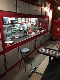 Top Small Garage Shop Building Ideas For garageshop homeworkshop worksh .Top Small Garage Shop Building Ideas For garageshop homeworkshop workshopbuildingTop 40 Best Garage Ceiling Ideas - Automotive Space Interior DesignsWood Plank Boards Garage