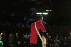 Promise Keepers, Auckland, New Zealand, Photos, Men, Pictures, Photographs, Cake Smash Pictures