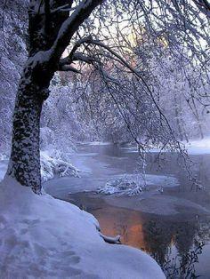 So pretty!♡ http://abnb.me/e/1Bw4yfnlSC