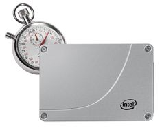 Bricked or Dead Drive – Intel 320 Series Problems