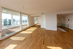 Sauna, Html, The Selection, Windows, House, Technology, Patio, Luxury Homes, Prague
