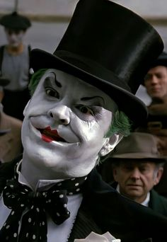 Tim Burton Characters, Fictional Characters, Tim Burton Batman, Watch The World Burn, Jack Nicholson, Wonderland, Films, Joker, Cosplay