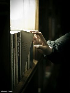 If you only read the books that everyone else is reading, you can only think what everyone else is thinking. I Love Books, Good Books, Books To Read, The Book Thief, World Of Books, Lectures, Jane Austen, Love Reading, Book Nerd