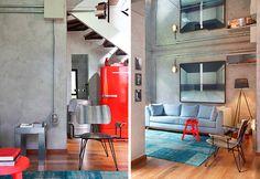 estiloindustrial-loft-632x436.jpg (632×436)