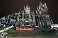 Klicken zum Schliessen Cathedral, Building, Travel, Football Soccer, Pictures, Viajes, Buildings, Destinations, Traveling
