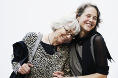 End of life planning can be a conufisng frustrating time. Here are five tips for families facing end of life care. #eol #aging #eldercare