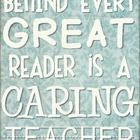 This sweet quote comes in 5 versions. Just print and frame!KimberlyThe Learning Tree...